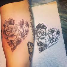 пин от пользователя Alina Aleksandrovna на доске тату Flower