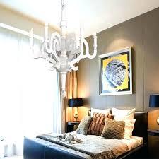 paper globe chandelier white paper globe lamp shades white paper chandelier lamp chandelier suspension hanging light