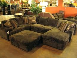 pit group sofa s modular sleeper for sale