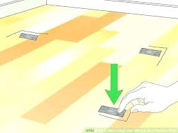 keep rug from sliding tjscreative source how to keep a rug on carpet from moving how to keep rug from sliding on