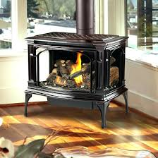 freestanding gas stove fireplace. Gas Freestanding Fireplaces Free Standing Fires Uk . Direct Vent Fireplace Stove V