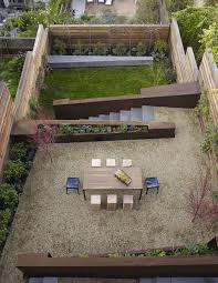 Small Picture 18 best Landscape Architecture images on Pinterest Landscaping