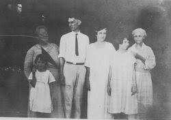"Margaret Louise ""Lula"" Kirk Winter (1866-1926) - Find A Grave Memorial"