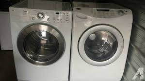 maytag neptune washer price. Beautiful Price Maytag Neptune Washer With LG Trom Dryer With Pedestals Intended Price E