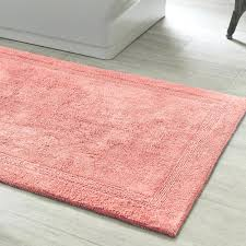 bath runners room rug runner 24 x 60 mats