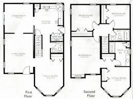 3 bedroom 2 bath one story house plans elegant house plan 4 bedroom 4 bed