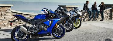 yamaha extended services are here to help