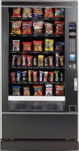 Vending Machine Cookies Enchanting Snacks Greenwood Vending Services