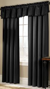 soundproofing walls melbourne noise proof curtains soundproof foam soundproof curtains sound proof room material