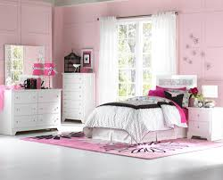 Little Girls Bedroom Sets Girl Bedroom Sets Furniture Medium Size Of Kids Bedroom Furniture