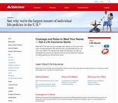 state farm quote new free motorcycle insurance quote state farm 44billionlater