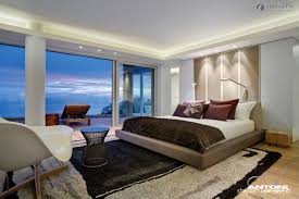 Modern Master Bedroom Bedroom Balcony Designs Blake Cocom