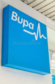 bupa private health insurance office in melbourne editorial photo image of office insurance
