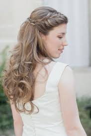 Hairstyles For Weddings 2015 7 Best Images About Chongos Para Xv On Pinterest Updo Hair