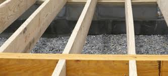 exterior structural wood brackets. Beautiful Wood Whether Your Home Is New Or Old It Sometimes Necessary To Install Floor  Joist Bracing In Order Eliminate Squeaking And Deflection The Flooring  Throughout Exterior Structural Wood Brackets C