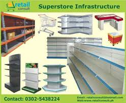 Powder Coating Racks Suppliers Superstore Rack Supermarket Racks Manufacturers Suppliers 9