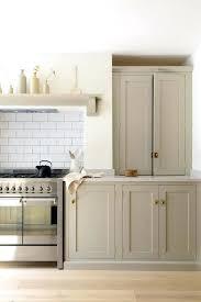 best white paint for kitchen cabinetsCherry Color Paint Kitchen Cabinets Best White To A With
