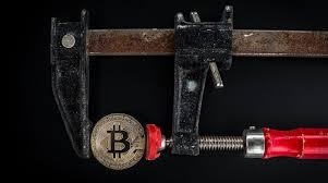 For example the bitcoin script <a> op_checksig op_ifdup op_notif op_dup op_hash160 <hash160(b)> op_equalverify op_checksigverify <144> op_csv op_endif where a and b are public keys, can be. Debugging Bitcoin Script Failures By Jakub Dziworski Softwaremill Tech Blog