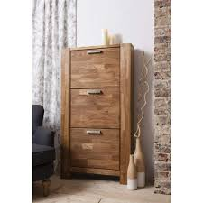 rustic storage cabinets. Fascinating Rustic Cabinet Shoe Storage Childcarepartnerships Org Pict For Popular And Ideas Cabinets