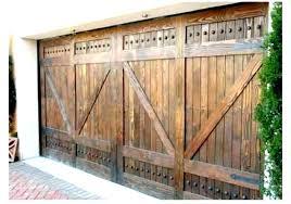 replace garage door panel with window garage door panel wood garage door panel replacement awesome panels