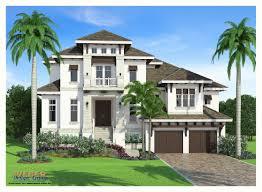 san souci house plan