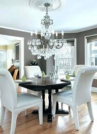 bronze dining room lighting bedroom chandeliers crystal chandelier in pictures