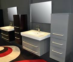 bathroom vanities in miami modern design ideas mesmerizing creative  planning with