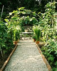 Small Picture English Garden Designs 17 Best Ideas About Small English