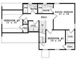 Small Picture Marvelous Two Bedroomed House Plans 1 Three bedroom house