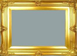 24x36 ornate gold frame michaels rose picture frames antique harrow open 8 x home improvement engaging fr
