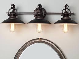 vintage bathroom lights vintage style bathroom light fixtures