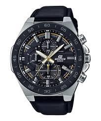 Новинки <b>CASIO EDIFICE EFR</b>-564   Russian-<b>watch</b>.ru
