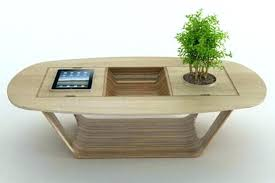 Engaging Coolest Coffee Tables Is Like Style Home Design Plans Free  Backyard Coolest Coffee Tables Huttriver Info Ideas 900×600