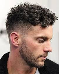 Onderschat Nooit De Invloed Van Mannen Kapsels Halflang Haar