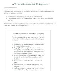 Apa Format Sample Essay Style Research Paper Template Essay Help