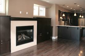 add a contemporary gas fireplace to your home this winter image westhamptom beach ny