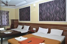Hotel Sai Balaji The 28 Best Hotels In Shirdi Based On 5632 Reviews On Bookingcom