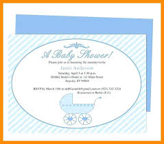 Invitation Template For Word Simple Words For Baby Shower Flyer Template Word Tangledbeard