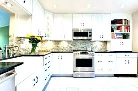 replace cabinet drawers replace kitchen cabinet doors and drawer fronts replace kitchen cabinet doors and drawer fronts replace cabinet drawer fronts