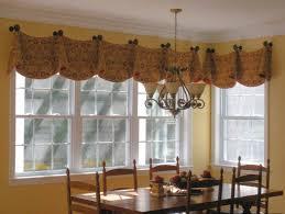 Burlap Window Blinds » Modern Looks Best French Door Curtains Burlap Window Blinds