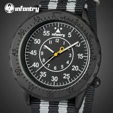 popular marine corps watch buy cheap marine corps watch lots from marine corps watch