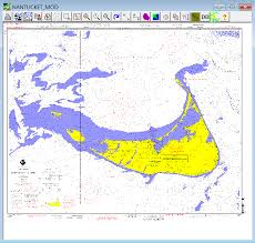 Noaa Chart Reprojector Creating Raster Noaa Charts For Garmin Gps Units With Moagu