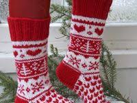 jacquard socks: лучшие изображения (143) | <b>Носки</b>, Вязание и ...