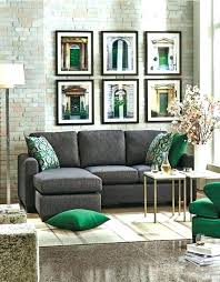 dark gray living room furniture. Perfect Dark Grey Couch Decor Ideas Best Of Couches Decorating For Sofas On Sofa Lounge Dark  Gray Living  Inside Dark Gray Living Room Furniture