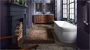 Bathroom Remodeling San Diego Decoration