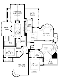 16 best house plans with in law suites images on pinterest cool Cool House Plans Com Minecraft 16 best house plans with in law suites images on pinterest cool house plans, cool houses and floor plans Cool Minecraft House Layouts