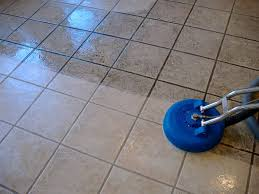 5 tips for cleaning your tile floor