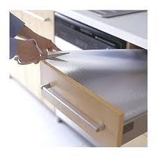 Plast O Mat Ribbed Shelf Liner Extraordinary Plast O Mat Clear Ribbed Shelf Liner O Mat Clear Ribbed Shelf Liner