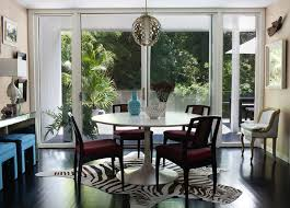 dining room area rug ideas lovely jute rug dining room how to secure area rug top
