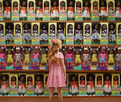 powerful photo essay in o magazine challenges perceptions on race  in the issue of o magazine the publication decided to broach the subject of race in a way that reflects the current socio political climate across